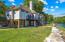 232 Norwood Drive, Branson, MO 65616