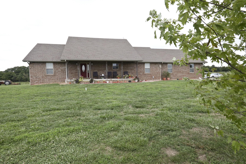 159 Sheridan Road Fair Grove, MO 65648