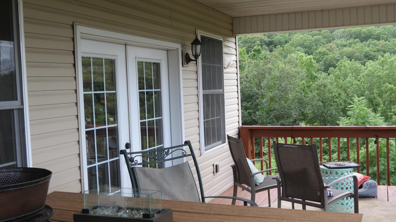 275 Hummingbird Hills Lane Branson, MO 65616