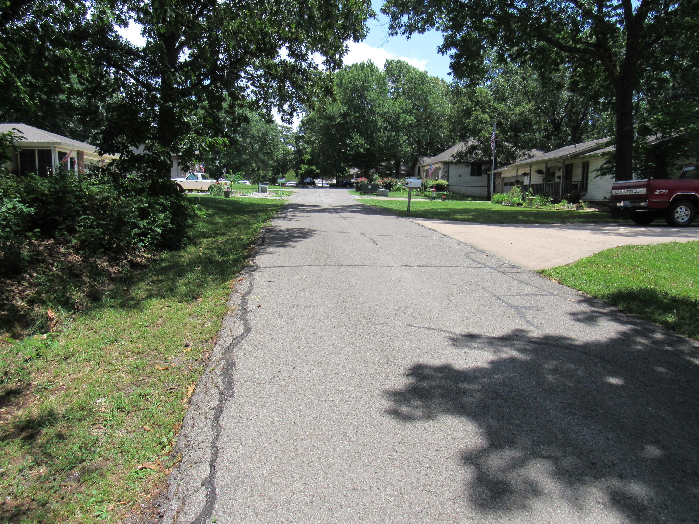 77 Northwoods Drive Kimberling City, MO 65686