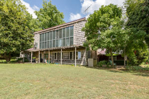 2431 Hicks Cave Road, Mansfield, MO 65704