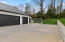 4727 Cobble Creek Drive, Springfield, MO 65809