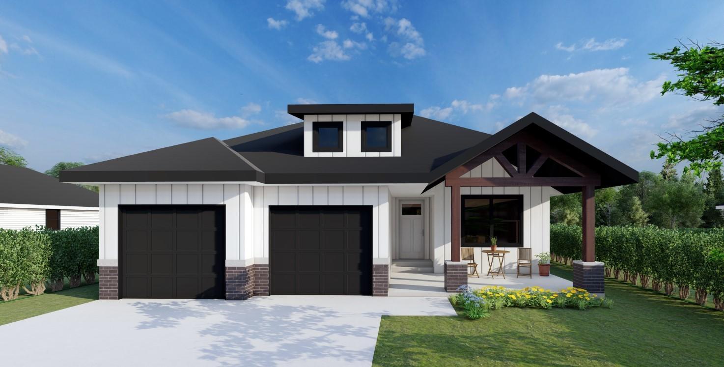 Lot 21 Gauge Street Willard, MO 65781