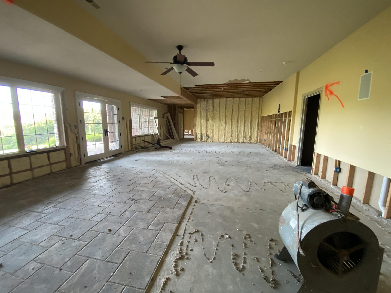 149 Idylwild Drive Ridgedale, MO 65739