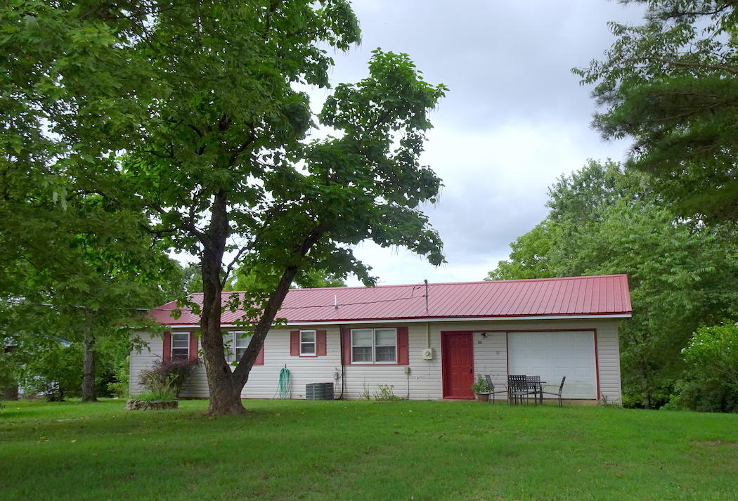 113 Co Rd Gainesville, MO 65655