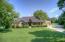 19966 General Lane, Joplin, MO 64801