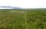 000 County Road 350, Koshkonong, MO 65692