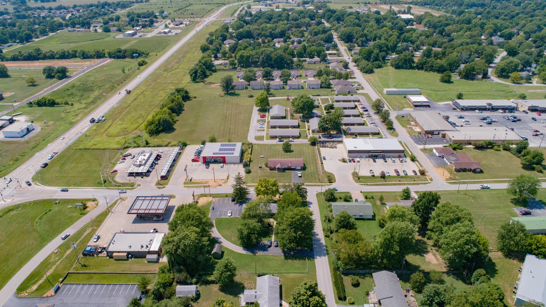 407 South Miller Road Willard, MO 65781