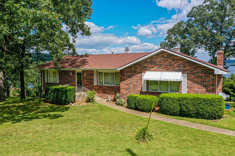 555 Edgewater Circle Ridgedale, MO 65739