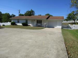 1202 Ward Street, Ava, MO 65608