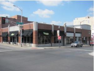 333 South Jefferson Avenue, Springfield, MO 65806