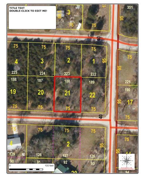Lot 188 Arrow Point Estate Golden, MO 65658