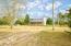 1098 Nation School Road, Marshfield, MO 65706
