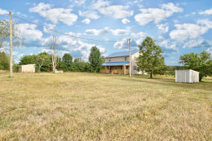 1098 Nation School Road, Marshfield, MO 65706