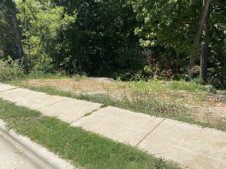 5839 Cloverdale Lane Battlefield, MO 65619