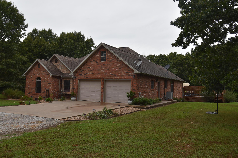 9914 Farm Road 2205 Cassville, MO 65625