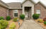 4883 South Franwood Place, Springfield, MO 65810