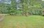 993 Givens Branch Road, Elkland, MO 65644