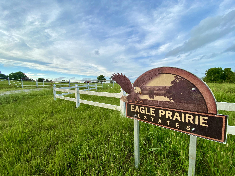 000 North Eagle Prairie Road Fair Grove, MO 65648