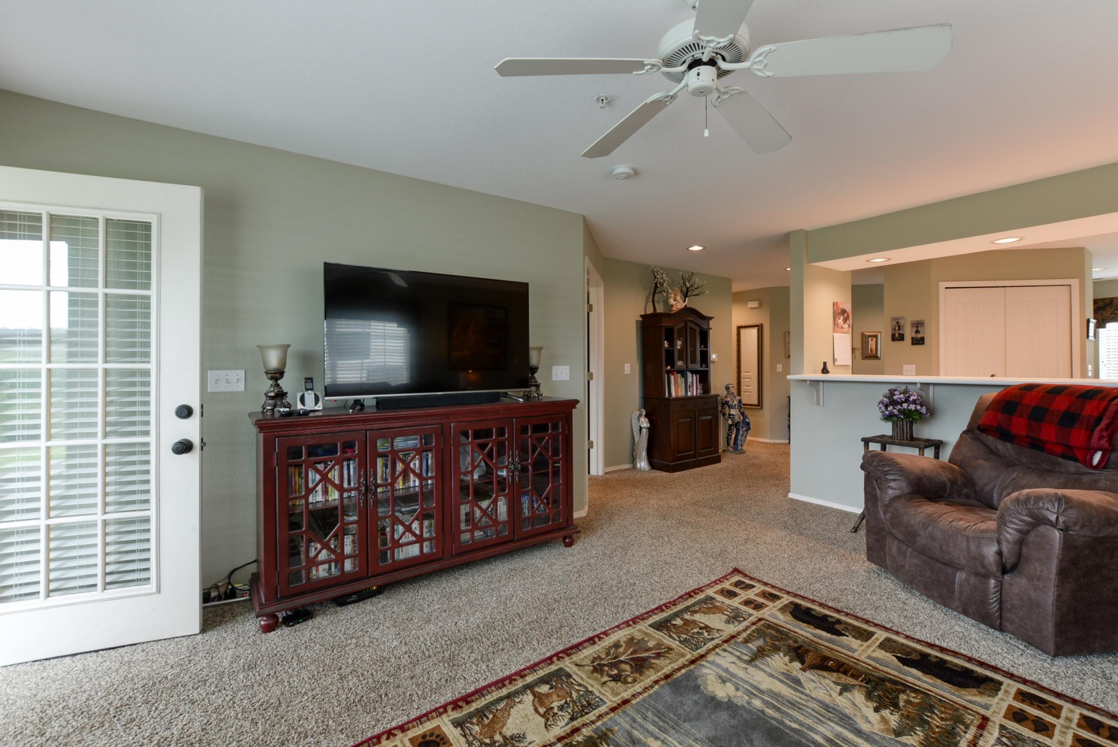 351 South Wildwood Drive 8-1 Branson, MO 65616