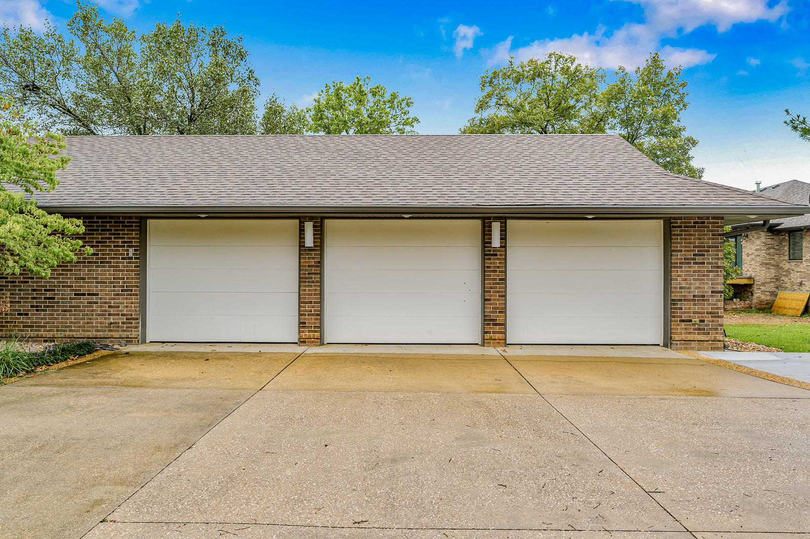 289 Water Point Lane Reeds Spring, MO 65737