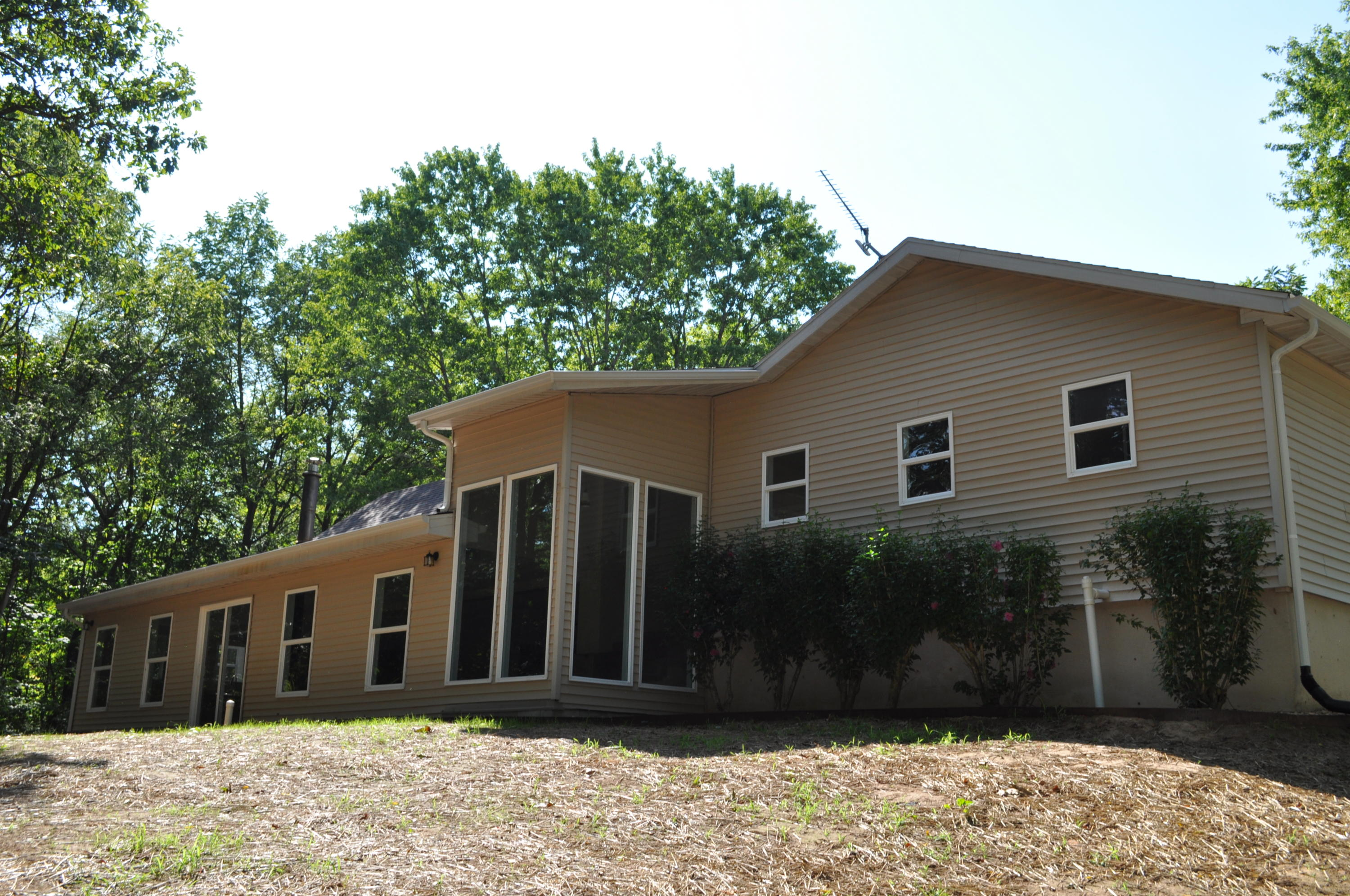 617 Ghan Road Clever, MO 65631