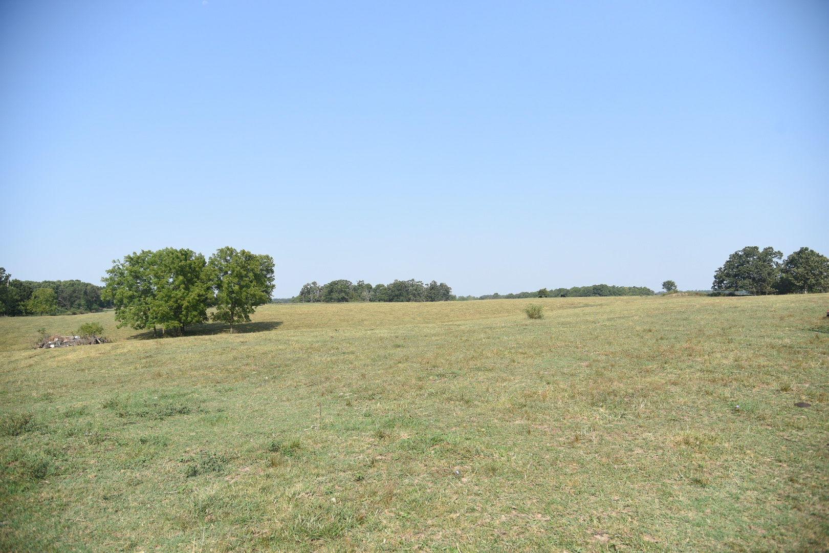 5195 Farm Road Monett, MO 65708