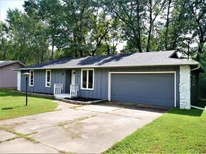 2952 East Monroe Terrace, Springfield, MO 65802