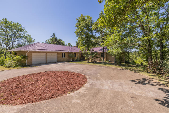 28842 State Highway N Ava, MO 65608