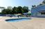 1002 Rocky Shores Terrace, 2, Kimberling City, MO 65686