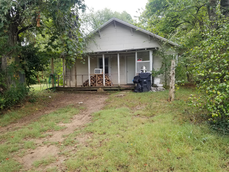 7354 Fawver Street Seligman, MO 65745