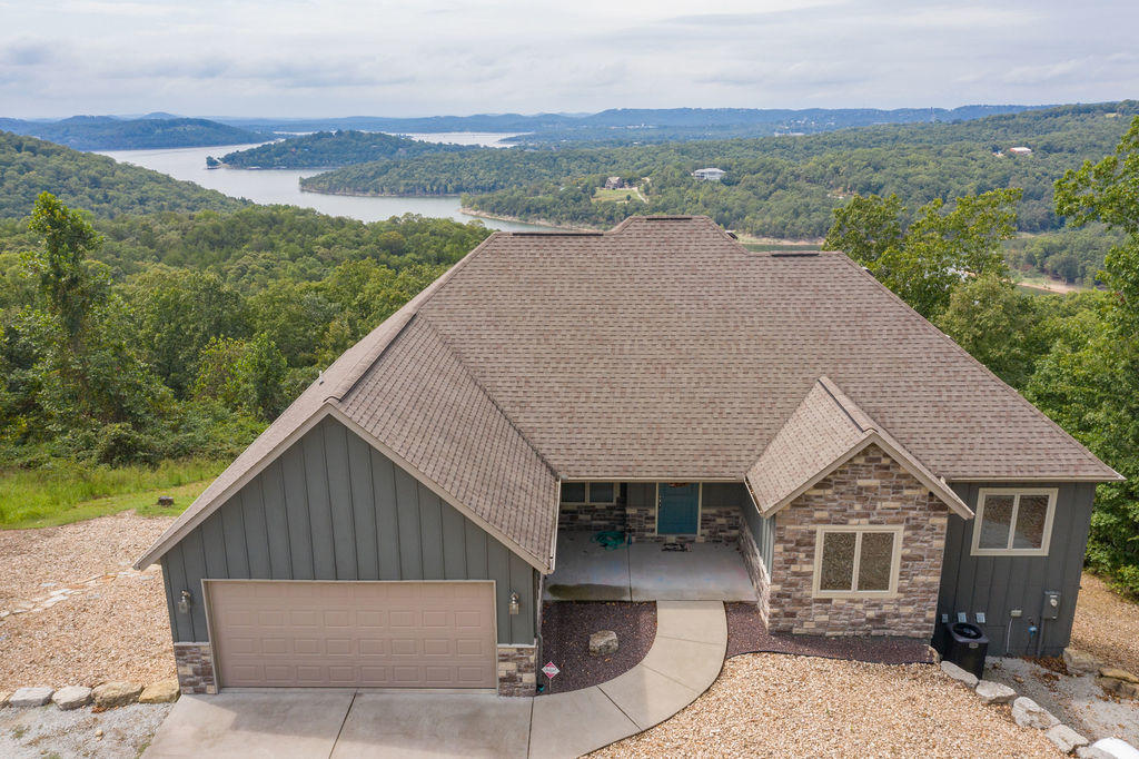 62 Phillip Way Branson West, MO 65737