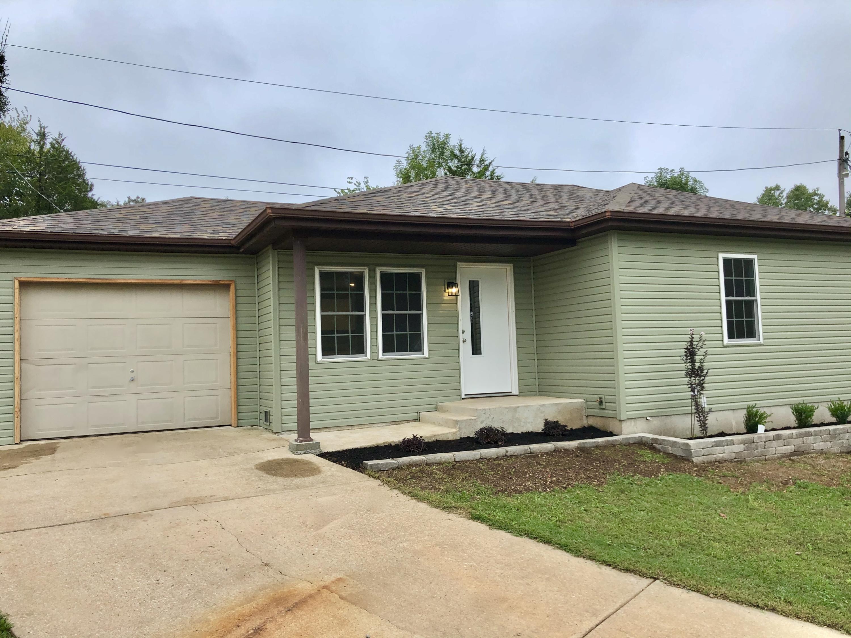 104 Maplewood Drive Branson, MO 65616