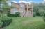 3001 West Oakhaven Lane, Springfield, MO 65810