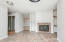 2349 South Luster Avenue, Springfield, MO 65804