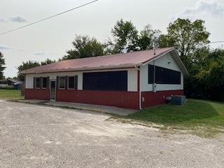 311 North Highway 39 Miller, MO 65707