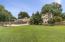 3219 South Glenhaven Avenue, Springfield, MO 65804