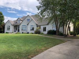 4306 Buttonwood Drive, Nixa, MO 65714