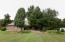 835 State Highway Kk, Fordland, MO 65652