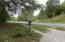 986 Route Ee, Lanagan, MO 64847