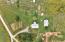 321 Grey Fox Drive, Conway, MO 65632