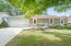 210 East Crestview Street, Springfield, MO 65807