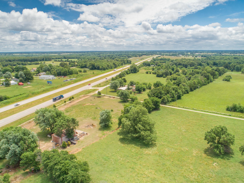 Property for sale at 3252 West Cattle, Willard,  Missouri 65781