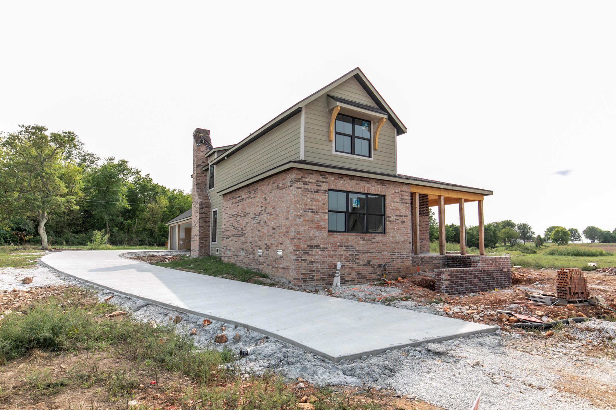1355 South Wilder Trail Republic, MO 65738
