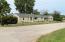 919 Thomasville Road, Houston, MO 65483