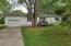 119 Meadow Lane, Seneca, MO 64865