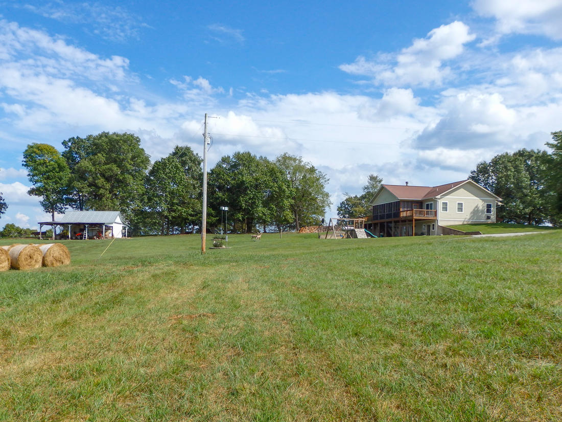 25259a U.s. Highway 160 Gainesville, MO 65655
