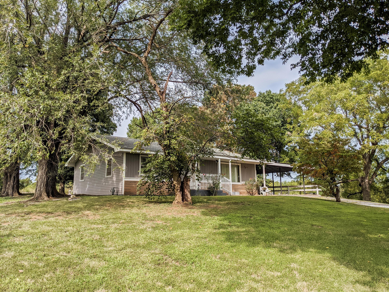 12901 West Farm Road 64 Ash Grove, MO 65604