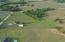 3658 North Farm Road 89, Willard, MO 65781