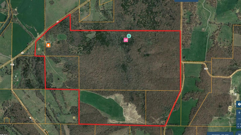 5600 Hwy. 38 Hartville, MO 65667
